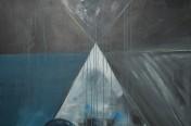 # 58 Akryl på lærred 120x180 cm